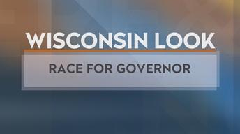 A Who's-Who Look at Race for Wisconsin Governor