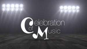 Celebration of Music - Episode 2
