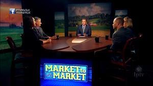 Market to Market (September 15, 2017)