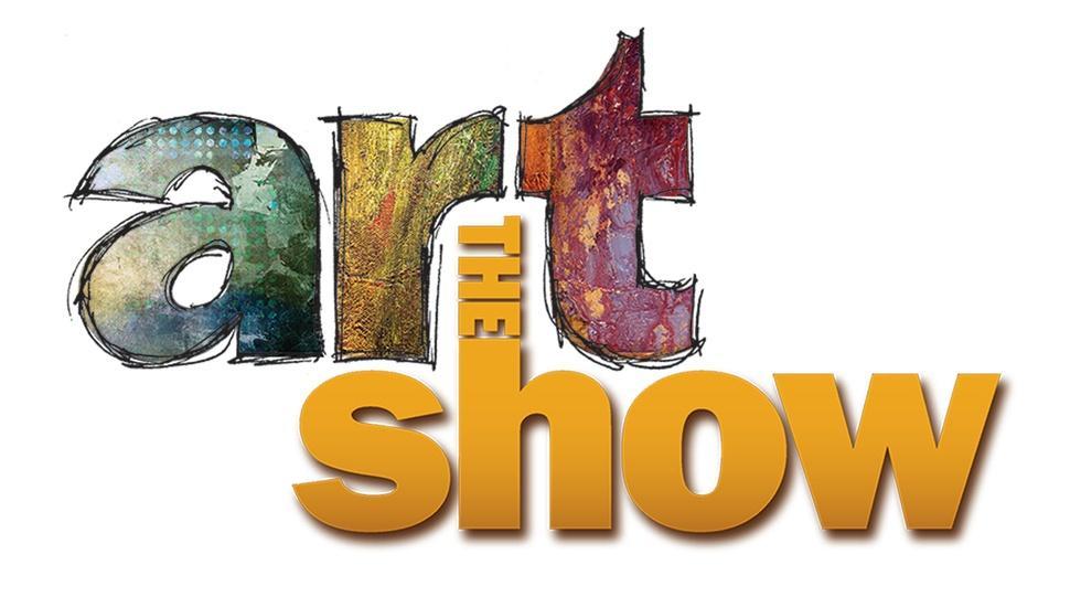 The Art Show Season 7 Promo image