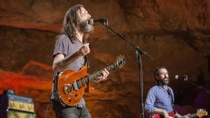 S7 Ep2: Chris Robinson Brotherhood