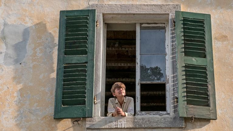 The Durrells in Corfu: Season 1 Recap