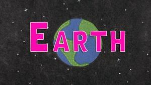 Earth Episode