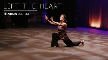 Lift the Heart | Trailer