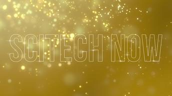 The Best Of SciTech Now!