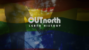 Out North: MNLGTBQ History