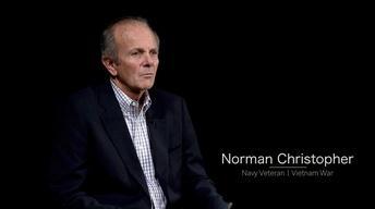 LZ Michigan - Norman Christopher