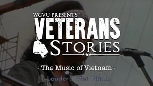 The Music of Vietnam