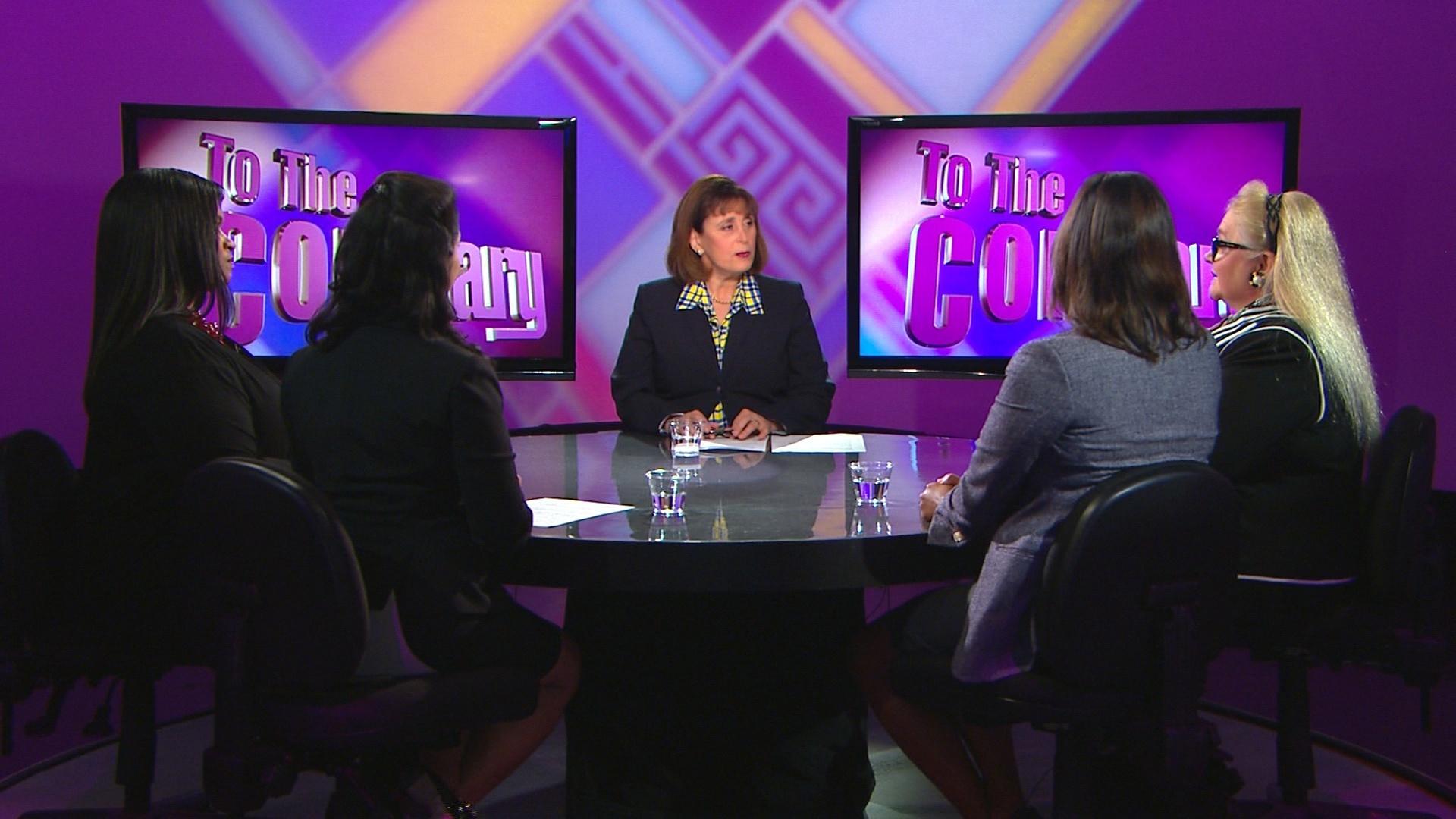 Justice Kennedy Retires; Ocasio-Cortez Wins; Jemele Hill