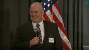UNC Veterans Engagement:  General (Ret.) Rick Lynch