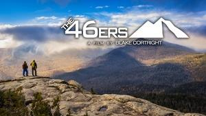 The 46ers