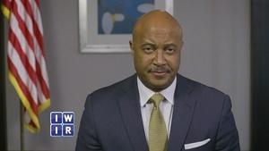 Curtis Hill for Senate?