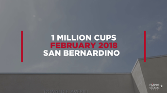 One Million Cups February 2018