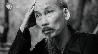 Clip: Episode 1 | Ho Chi Minh's Letter