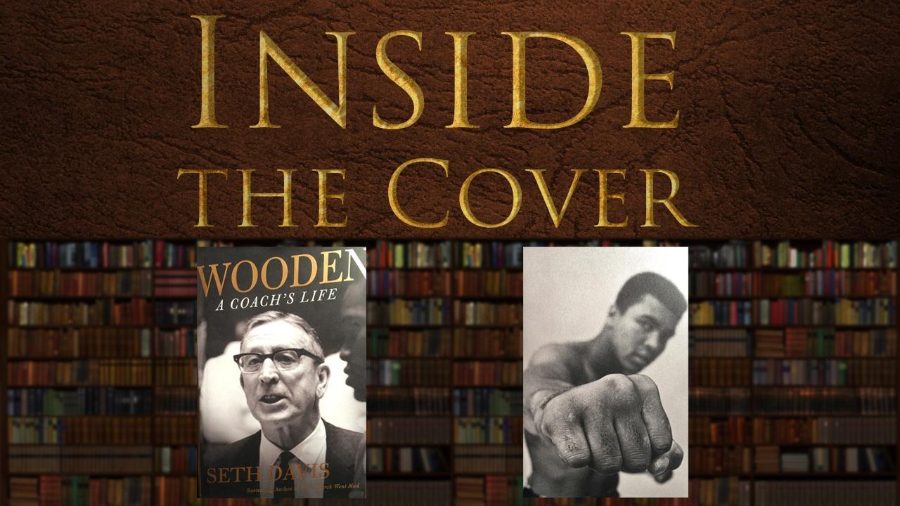 Wooden: A Coach's Life / Ali