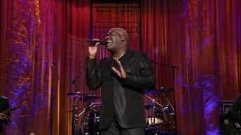 The Experience with Dedry Jones featuring Will Downing