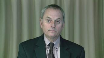 Sanfelippo: New Bills Target Juvenile Violent Crimes