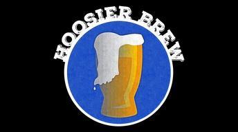 Hoosier Brew