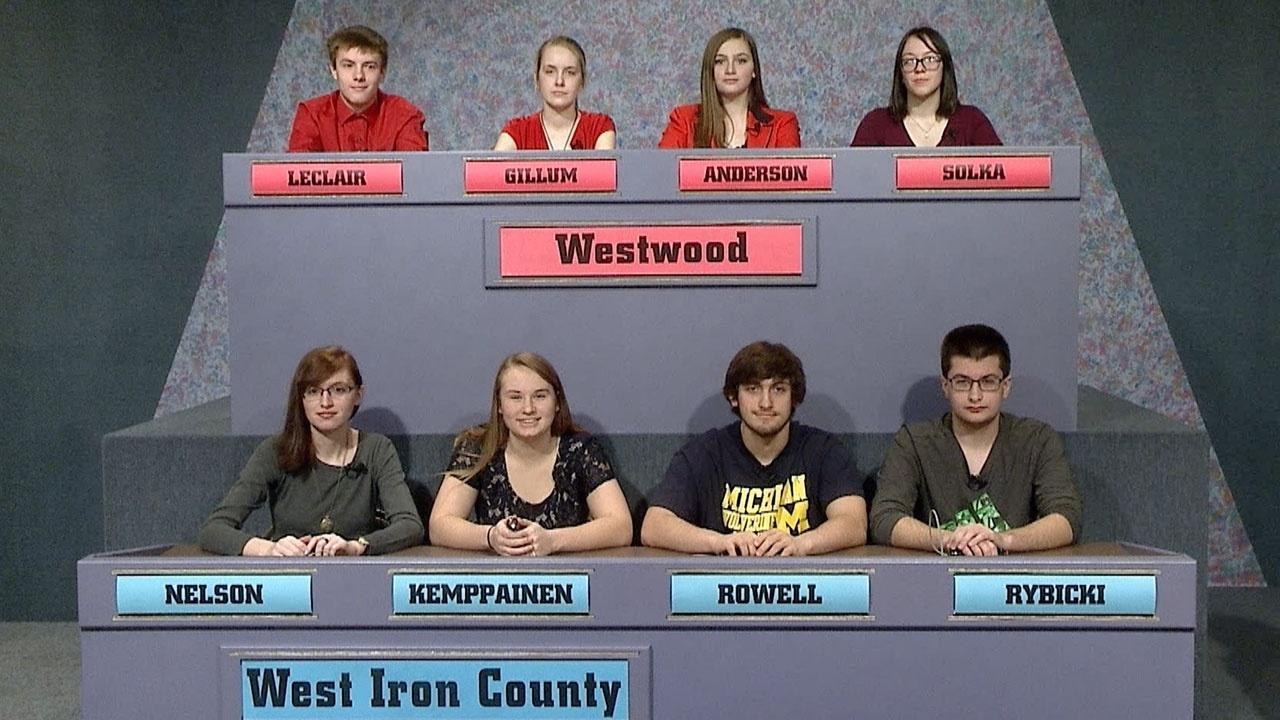 4029 Westwood vs West Iron County