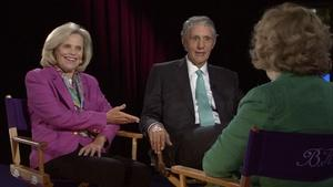 Season 7, Episode 12