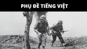 01: Déjà Vu (1858-1961) - Vietnamese