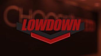 Lowdown 301