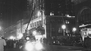 Atlanta's Pulitzer Prize-Winning Photo