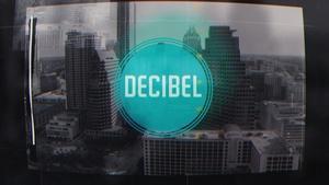 Decibel: Immigration