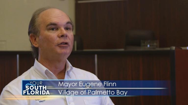 Your South Florida: South Florida City Mayors (2018 Outlook)