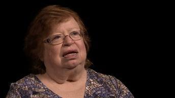 My Vietnam War Story - Lenore Justman