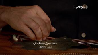 Jam Set: Wayfaring Stranger