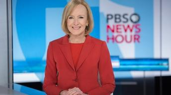 PBS NewsHour 2017