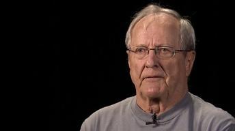 My Vietnam War Story - Jerry Hare