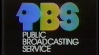 PBS & YOU