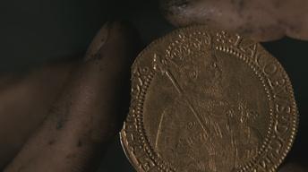 James Creates the Unite Coin