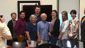 Fresno Summer Teacher's Institute: Internee Experience