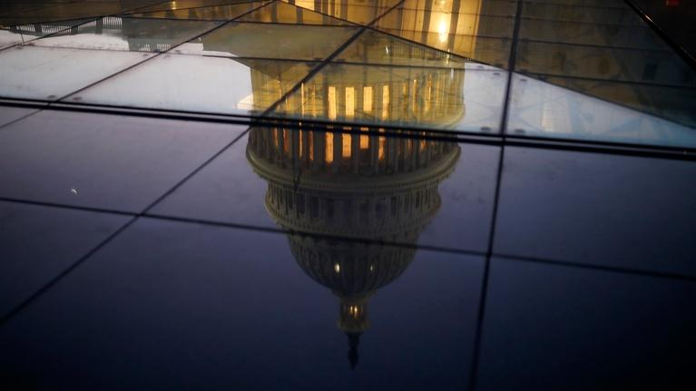 PBS NewsHour: How the looming shutdown would affect federal workers