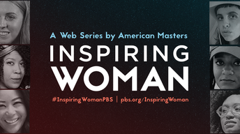 Inspiring Woman Web Series: Trailer
