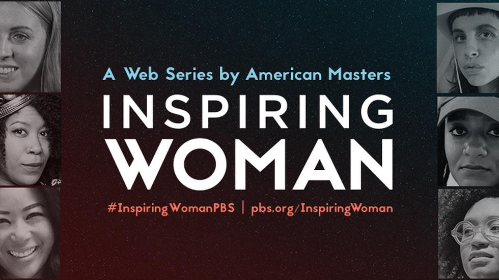 Inspiring Woman Web Series: Trailer image