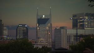 Tennessee Crossroads 3118