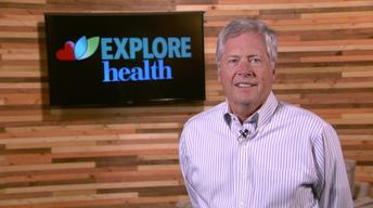 WTCI's 'Explore Health' premieres October 5!