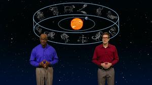 """""""Taurus and Gemini"""" April 2 - 8th 5 Min"""