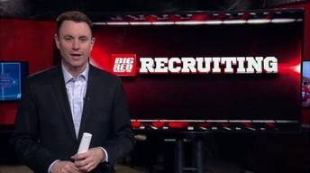 Big Red Wrap-Up: Signing Day Special