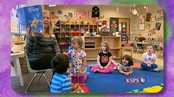 Early Learning Support Systems