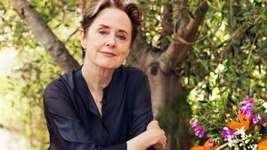 S17 Ep4: Alice Waters and Her Delicious Revolution