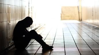 Plug and Play; Teen Depression Screening