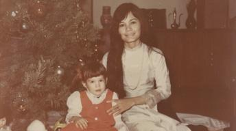 Finding My Mother, Finding Myself: Kim and Huong O'Connell
