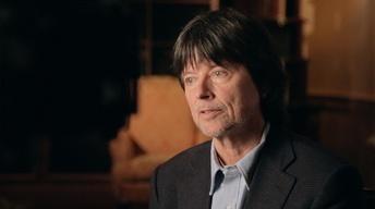 PBS Previews: The Vietnam War | #1 Why Vietnam