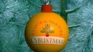 From the WCNY Vault: A Central New York Christmas