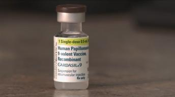 Vaccines | HPV Vaccine: What Parents Need to Know